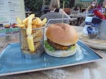 cheeseburger-b-ocaseys-130916